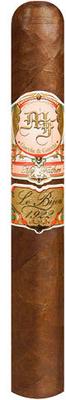 Сигары  My Father Le Bijou Toro вид 1