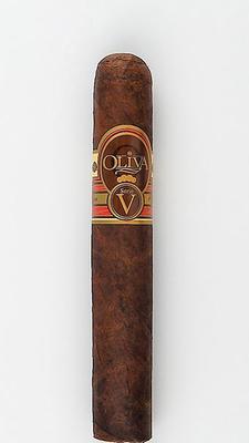 Сигары  Oliva Serie V Double Toro вид 1