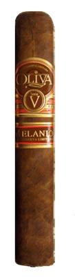 Сигары  Oliva Serie V Melanio Double Toro вид 1
