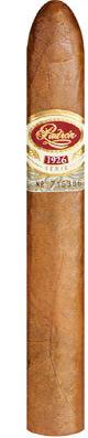 Сигары Padron 1926 Series No. 2 Belicoso вид 1