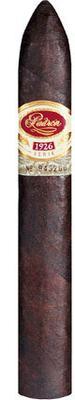 Сигары  Padron 1926 Series No 2 Maduro вид 1