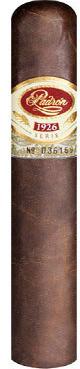 Сигары  Padron 1926 Series No 6 Maduro вид 1