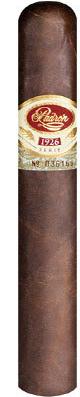 Сигары Padron 1926 Series No. 9 Maduro вид 1