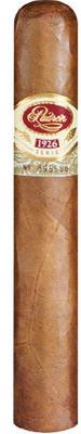 Сигары Padron 1926 Series No. 9 вид 1