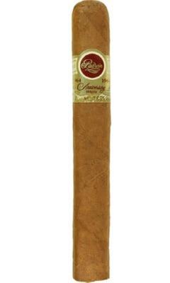Сигары Padron 1964 Series Anniversary Exclusivo вид 1