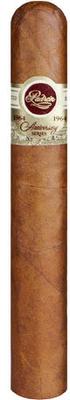 Сигары Padron 1964 Series Anniversary Imperial вид 1