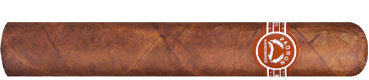 Сигары  Padron 2000 вид 1