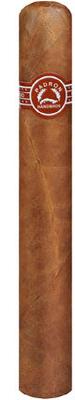 Сигары  Padron 3000 вид 1