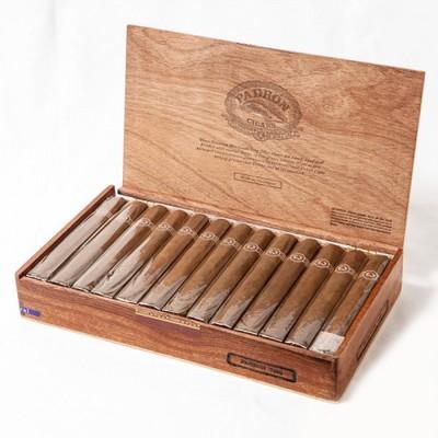 Сигары  Padron 7000 вид 2