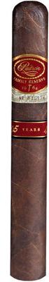 Сигары Padron Family Reserve 45 Years Toro Maduro вид 1