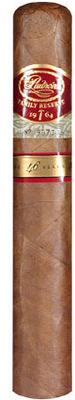 Сигары Padron Cigars Family Reserve 46 Years Toro вид 1