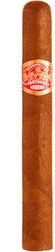 Сигары  Partagas Aristocrats вид 1