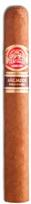 Сигары  Partagas Coronas Gordas Anejados 2015 вид 1