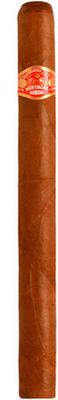 Сигары  Partagas Lusitanias вид 2