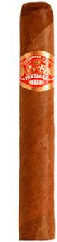 Сигары  Partagas Shorts вид 1