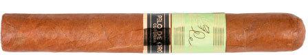 Сигары  Pelo de Oro Cotorra Verde вид 1