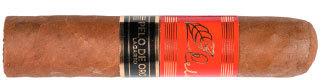 Сигары  Pelo de Oro Lagarto Rojo вид 1