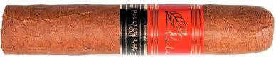 Сигары  Pelo de Oro Unau вид 1