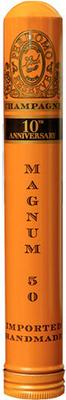 Сигары  Perdomo 10th Anniversary Champagne Magnum Tubos вид 1
