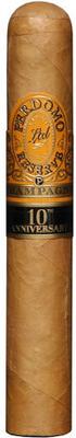 Сигары  Perdomo 10th Anniversary Champagne Super Toro вид 1