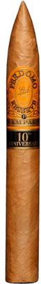 Сигары  Perdomo 10th Anniversary Champagne Torpedo вид 1