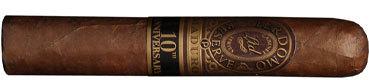 Сигары  Perdomo 10th Anniversary Maduro Robusto вид 1