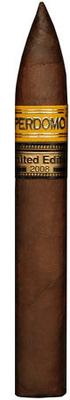 Сигары  Perdomo 2 Limited Edition 2008 Maduro Torpedo вид 1