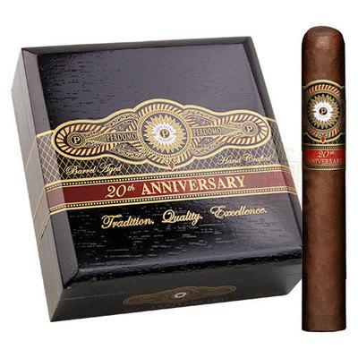 Сигары  Perdomo 20th Anniversary Maduro Epicure вид 1