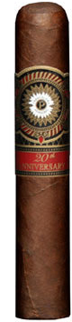 Сигары  Perdomo 20th Anniversary Maduro Robusto вид 1
