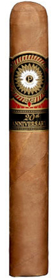 Сигары  Perdomo 20th Anniversary Sun Grown Epicure вид 1