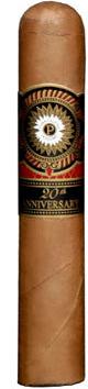 Сигары  Perdomo 20th Anniversary Sun Grown Robusto вид 1