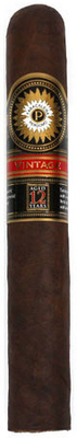 Сигары  Perdomo Double Aged 12 Year Vintage Maduro Gordo вид 2