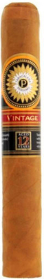 Сигары  Perdomo Double Aged 12 Year Vintage Sun Grown Epicure вид 1