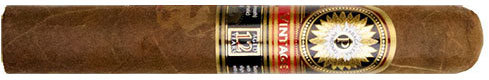 Сигары  Perdomo Double Aged 12 Year Vintage Sun Grown Robusto вид 1