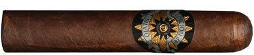 Сигары  Perdomo Edicion De Silvio Robusto Maduro вид 1