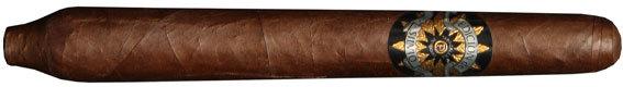 Сигары  Perdomo Edicion De Silvio Salomon Maduro вид 1