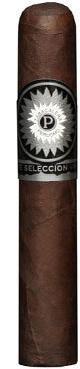 Сигары  Perdomo ESV 2002 Robusto Maduro вид 1