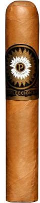 Сигары  Perdomo ESV 2002 Robusto вид 1