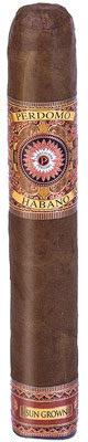 Сигары  Perdomo Habano Bourbon Barrel Aged Sun Grown Gordo вид 1