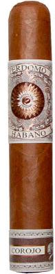 Сигары  Perdomo Habano Corojo Robusto вид 1