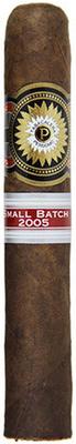 Сигары  Perdomo Small Batch Toro Especial Connecticut вид 1