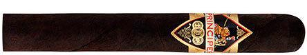 Сигары  Principes Maduro Toro вид 1