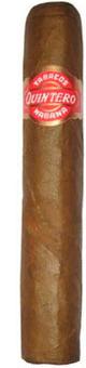 Сигары  Quintero Favoritos вид 1