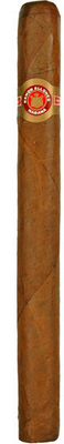 Сигары  Ramon Allones Gigantes вид 1