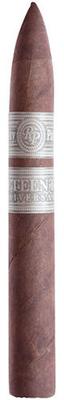 Сигары  Rocky Patel 15 Anniversary Torpedo вид 1