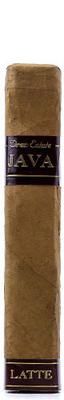 Сигары  Rocky Patel Java The 58 Latte вид 1