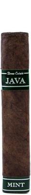 Сигары  Rocky Patel Java The 58 Mint вид 1