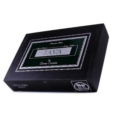 Сигары  Rocky Patel Java The 58 Mint вид 2