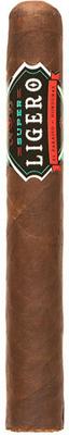 Сигары  Rocky Patel Super Ligero Robusto вид 1