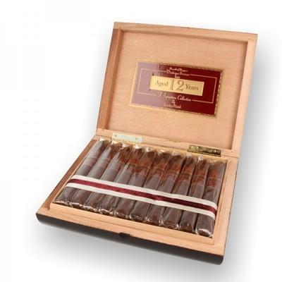 Сигары  Rocky Patel Vintage 1990 Sixty вид 2